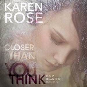 Closer ThanYouThink