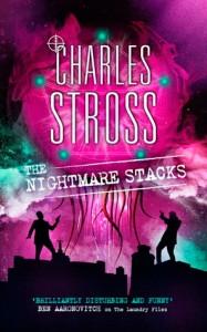 TheNightmareStacks