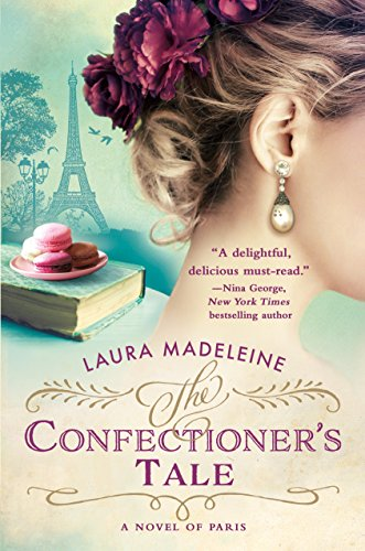 confectioners-tale