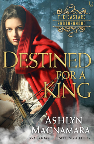destined-for-king