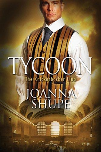 tycoon-shupe