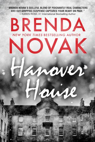 hanover-house