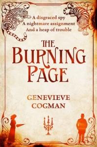 theburningpage