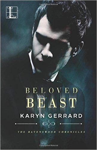beloved-beast