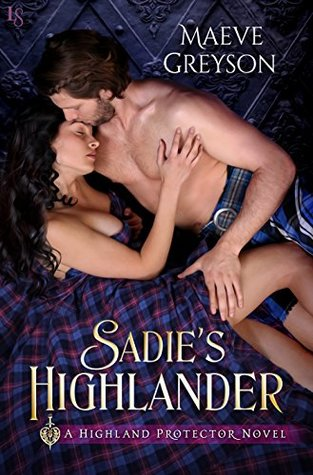 Sadies Highlander