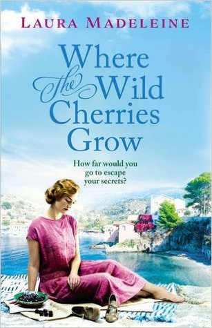 WildCherriesGrow
