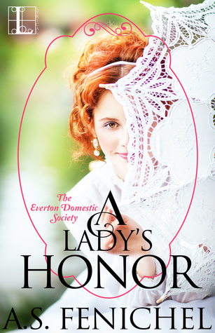 Lady'sHonor