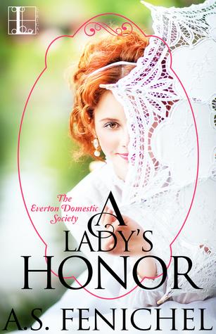 Lady'sHonor