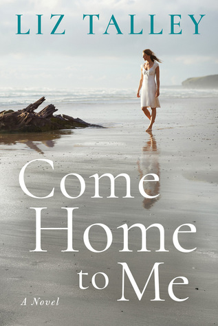 ComeHome-Liz Talley