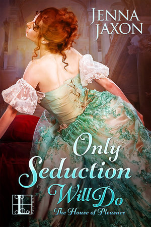 OnlySeduction Will do
