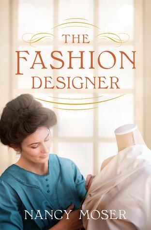 FashionDesigner#2