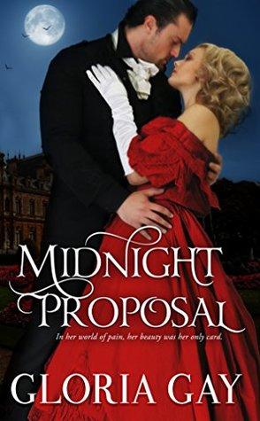 MidnightPProposal