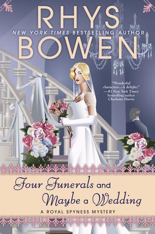 4Funerals&Wedding