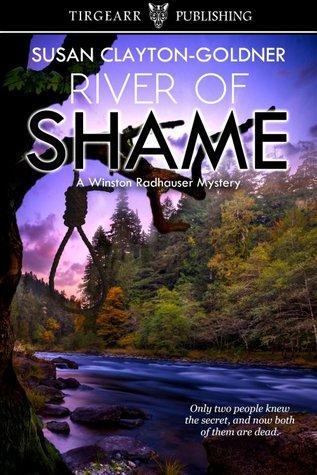 riverOfShame